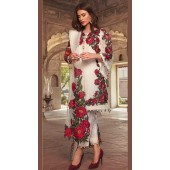 Designer party wear Pakistani style salwar suit ROT9270109800