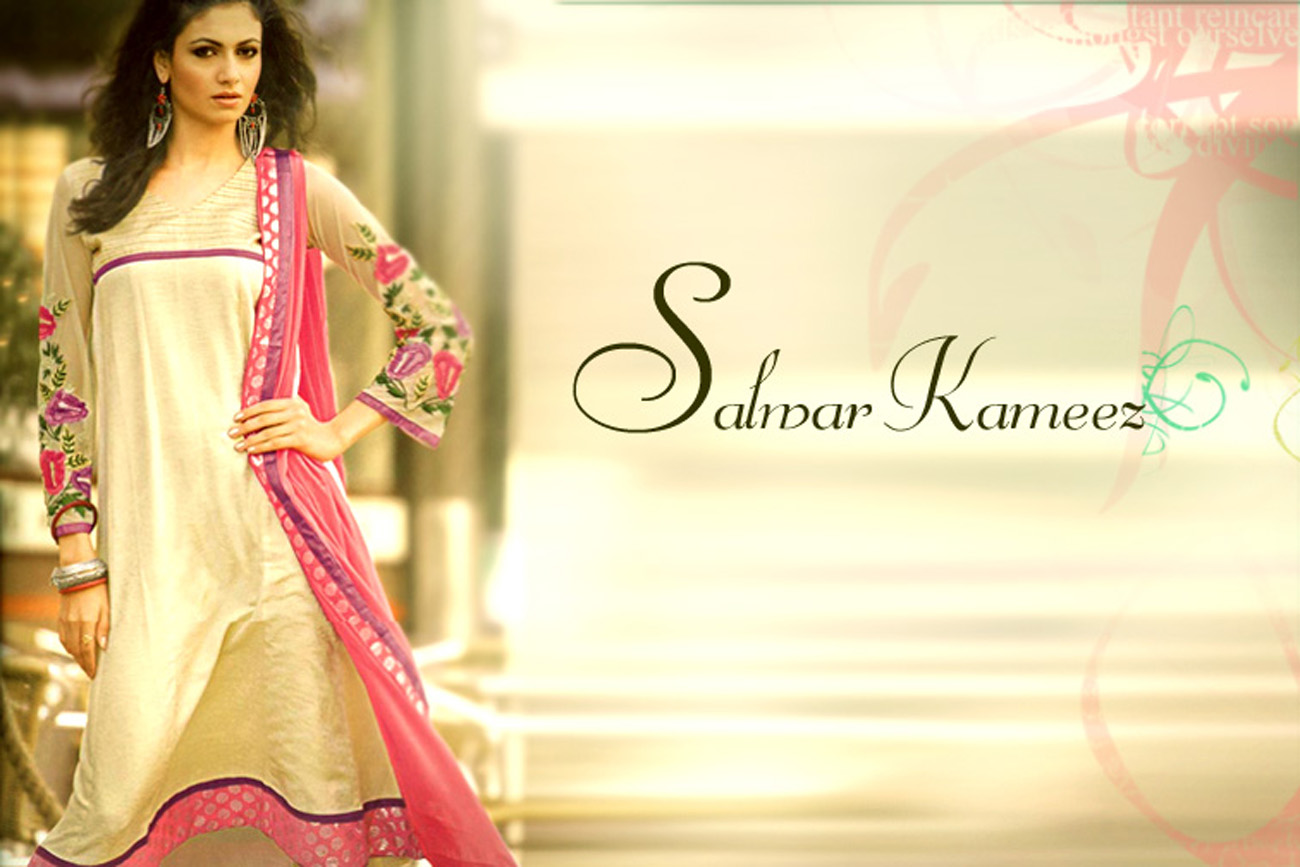 Online Salwar Kameez Shopping in USA Australia UK Canada