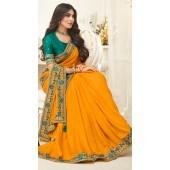 KMPRK2-9209 Indian Traditional silk saree